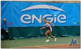 Engie-Grenoble2020_Burel-Molinaro_4108