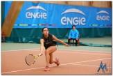 Engie-Grenoble2020_Burel-Molinaro_4177