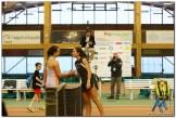 Engie-Grenoble2020_Burel-Molinaro_4229