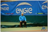 Engie-Grenoble2020_Off_4444