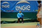 Engie-Grenoble2020_Off_4503