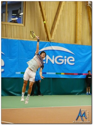 Engie-Grenoble2020_Sakharov_Cornut_4355
