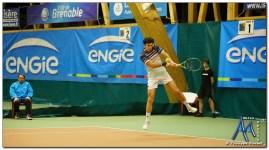 Engie-Grenoble2020_Sakharov_Cornut_4515