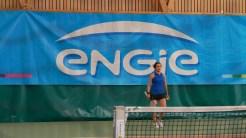 Engie Open Isère 12 février 2020 (5)