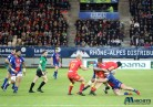 FC Grenoble - USAP Perpignan (11)