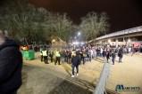 FC Grenoble - USAP Perpignan (2)