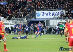 FC Grenoble - USAP Perpignan (25)