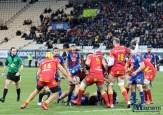 FC Grenoble - USAP Perpignan (29)