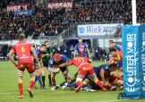 FC Grenoble - USAP Perpignan (30)