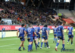FC Grenoble - USAP Perpignan (35)