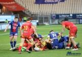 FC Grenoble - USAP Perpignan (39)
