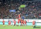 FC Grenoble - USAP Perpignan (7)