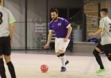 Futsal des Géants - Futsal Lac Annecy (15)