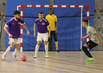 Futsal des Géants - Futsal Lac Annecy (17)