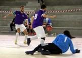 Futsal des Géants - Futsal Lac Annecy (24)