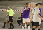 Futsal des Géants - Futsal Lac Annecy (33)