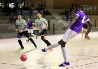 Futsal des Géants - Futsal Lac Annecy (48)