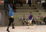 Futsal des Géants - Futsal Lac Annecy (57)