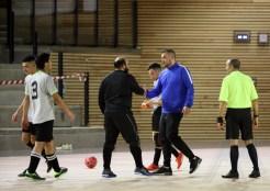 Futsal des Géants - Futsal Lac Annecy (60)