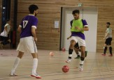Futsal des Géants - Futsal Lac Annecy (7)