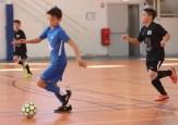 Finale Futsal Isère 2020 U13 (10)