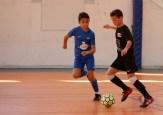 Finale Futsal Isère 2020 U13 (11)