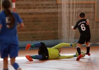 Finale Futsal Isère 2020 U13 (13)