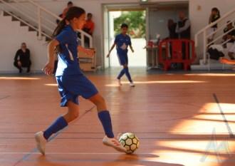 Finale Futsal Isère 2020 U13 (15)