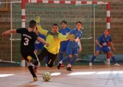 Finale Futsal Isère 2020 U13 (19)