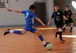 Finale Futsal Isère 2020 U13 (26)