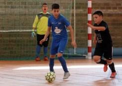Finale Futsal Isère 2020 U13 (27)