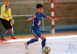 Finale Futsal Isère 2020 U13 (33)