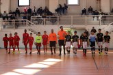 Finale Futsal Isère 2020 U13 (37)