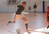 Finale Futsal Isère 2020 U13 (42)
