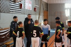 Finale Futsal Isère 2020 U13 (48)