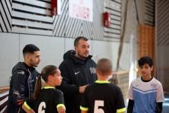Finale Futsal Isère 2020 U13 (49)