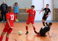 Finale Futsal Isère 2020 U13 (5)
