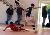 Finale Futsal Isère 2020 U13 (51)