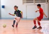 Finale Futsal Isère 2020 U13 (54)