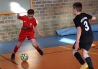 Finale Futsal Isère 2020 U13 (7)