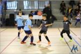 Tournoi U10 futsal20200229_5635