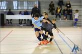 Tournoi U10 futsal20200229_5637