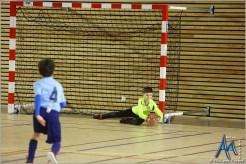 Tournoi U10 futsal20200229_5648