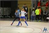 Tournoi U10 futsal20200229_5680