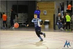 Tournoi U10 futsal20200229_5699