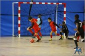 Tournoi U10 futsal20200229_5702