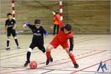 Tournoi U10 futsal20200229_5740