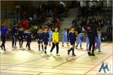 Tournoi U10 futsal20200229_5759