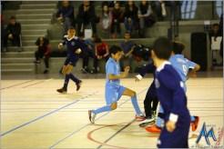 Tournoi U10 futsal20200229_5768