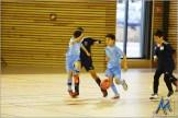 Tournoi U10 futsal20200229_5777